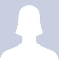blank-female